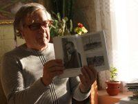 Презентация книги И. Егорчева «Загадки Дерсу Узала»