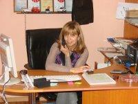 Юбилей поэтессы Юлии Воробьевой