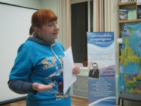 «Крым наш»: презентация фотовыставки