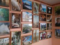 Авторская фотовыставка «Крым наш»