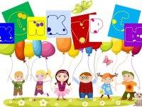 ВНИМАНИЕ! Конкурсы для детей и их родителей