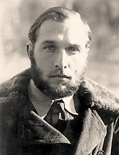 В.Ю. Янковский