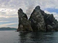 Остров «Лисий» — неразгаданная тайна
