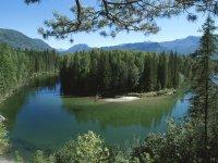 Экологический календарь Заповедники и национальные парки