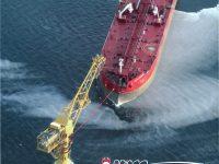 «Море – это сама жизнь»: встреча с работниками Приморского морского пароходства