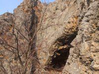 Мокрушинская пещера – самая красивая пещера Приморского края!
