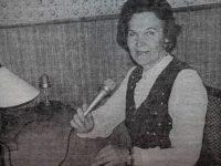 На радиоволнах Находки