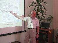 Презентация книги «Юнги рыбацкого флота»