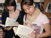 Конкурс «Историна»: недаром помнит вся Россия…