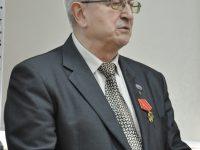 Петр Федорович Бровко: путь длинною в 50 лет