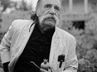 Уильям Сароян: 110 лет