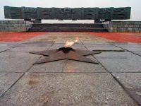 23 августа – день разгрома немецко-фашистских войск в Курской битве
