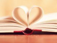 Дарите книги – получайте подарки