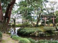 Поездка в Японию – сбывшаяся сказка