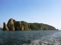 Остров Лисий – неразгаданная тайна
