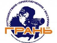 Владимир Маратканов – победитель хабаровского фестиваля