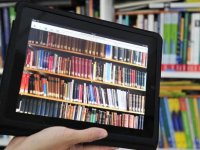 Умные занятия на все вкусы: библиотеки Находки онлайн