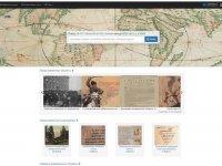 Библиограф советует: библиотеки в Интернете