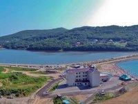 Озеро Рица: история и современность