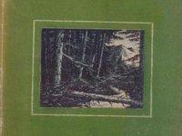 Книжные редкости (обзор изданий из коллекции редкой книги)