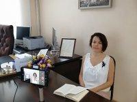 Стартовало голосование за участников литературно-исторического марафона «Народы Победы»