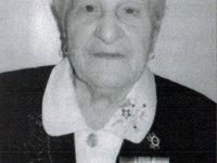 Калинина Нина Александровна
