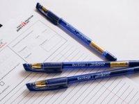 Тотальный диктант в эпоху коронавируса: получи ручку, пиши дома, выигрывай приз