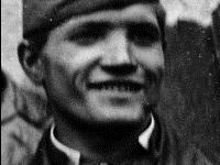 Акция «Знаменосцы Победы» Знаменосец Хасана: Михаил Габидуллин (1925-1965)