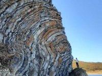 «В поисках чудес Приморья»: путешествия краеведов Находки по Приморью» — фотокруиз для читателей