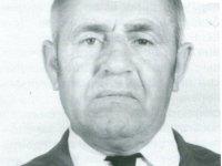 Сенчилов Сергей Петрович